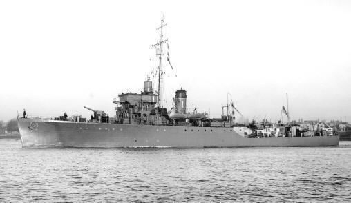 HMS Harrier (J71) (ab).jpg