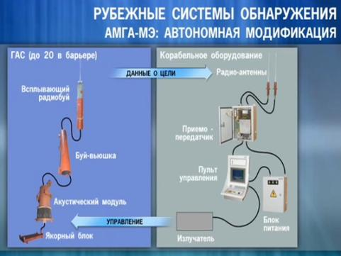 http://www.wrk.ru/forums/attachment.php?item=337387&download=1