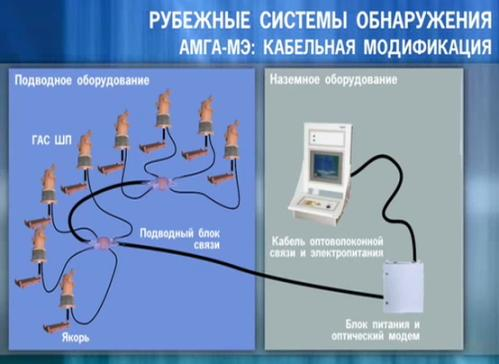 http://www.wrk.ru/forums/attachment.php?item=337389&download=1