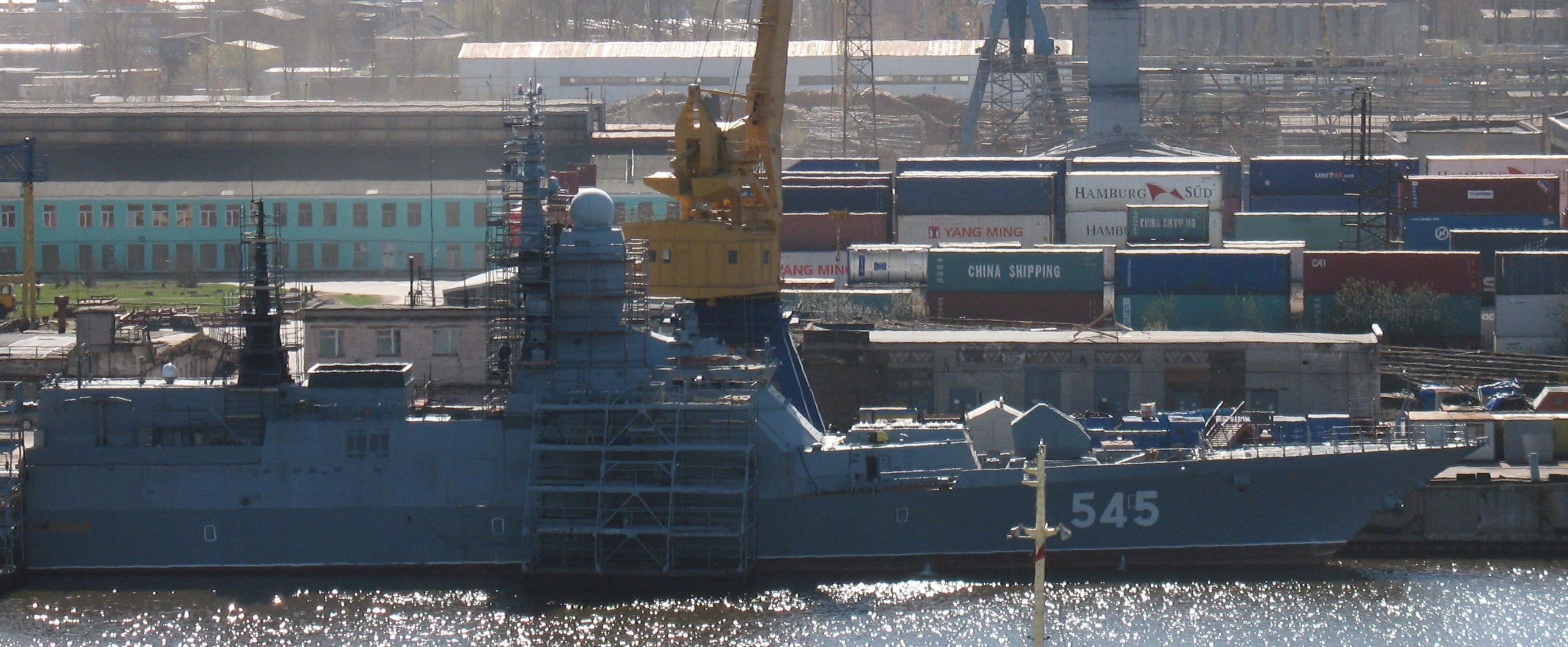 Russian Navy: Status & News #2 Attachment.php?item=384926&download=2&type=