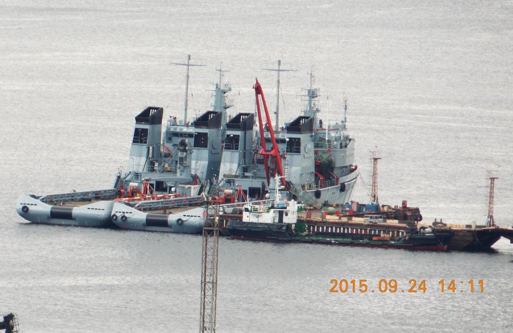 Argentina compra 4 remolcadores rusos - Página 4 Attachment